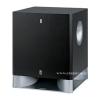 YST-SW325 150W POWERED SUBWOOFER