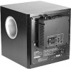 YST-SW225 120W POWERED SUBWOOFER