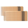 N5A WOOD NOVA DRUMSTICKS