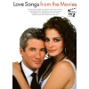 LOVE SONGS FROM THE MOVIES-TAKE 2