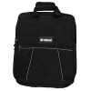 SCMG-1620 SOFT MIXER BAG