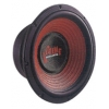 12-SW-5 12 DOUBLE VC WOOFER
