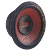 15-SW-5 15 DOUBLE VC WOOFER