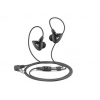 IE-7 IN-EAR MONITOR EARPHONES