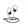 IE-8 IN-EAR MONITOR EARPHONES