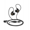 IE-60 IN-EAR MONITOR EARPHONES
