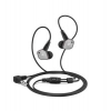IE-80 IN-EAR MONITOR EARPHONES