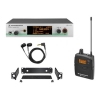 EW-300-IEM-G3-BX WIRELESS SYSTEM