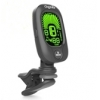 WST-2046BD CLIP-ON TUNER