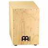 HCAJ3NT Cajon Headliner Series Natural