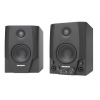 STUDIO-GT MULTIMEDIA SPEAKERS 40W