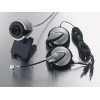 WTM-UCAM04MSV-SET USB CAMERA