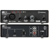 UR-12 USB Audio Interface