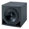 IS-1118 SUBWOOFER 700W RMS