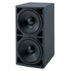 IS-1215 SUBWOOFER 1400W RMS