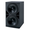 IS-1218 SUBWOOFER 1400W RMS