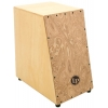 LP-1433 ANGLED SURFACE CAJON