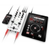 iRIG-MIX MOBILE MIXER FOR iPHONE iPAD