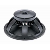 15-PL100 15 WOOFER 700W 97dB