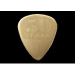 442R.88 NYLON 50TH ANNIVERSARY GOLD 0,88mm