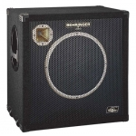 BB-115 ULTRABASS 1x15 600W BASS CABINE
