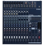 EMX-5014C 14-INPUT POWERED MIXING CONSOL
