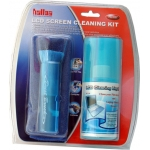HL-427 LCD SCREEN CLEANING KIT