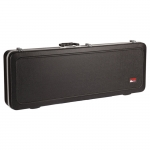 GC-ELECTRIC-A ELECTRIC GUITAR CASE