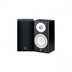 NS-M525 HOME THEATER SPEAKER