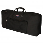 GKB-88 88 KEYS KEYBORD GIG BAG