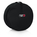GP-1405.5SD STANDARD SERIES PADDED SNARE BAG 14 X 5,5